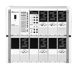Rent, lease, or rent to own Megger PULSAR Universal Protective Relay Test System