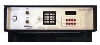 Rent NoiseCom NC7108 Programmable Noise Generator, 100 Hz - 500 MHz