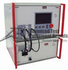 Rent EMC Test Equipment