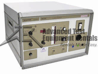 Teseq NSG 560 High Energy Pulse Generator