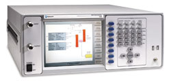 Rent NoiseCom GPS7500 Noise & Interference Generator