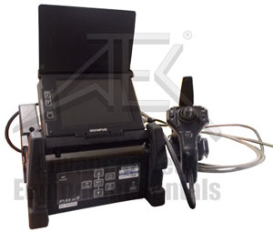 Rent Inspection Equipment