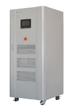 Rent Preen AFV Programmable AC Power Source