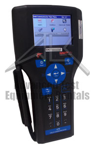 Rent Rosemount / Emerson HART 475 Field Communicator %>