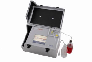 Rent Seta AvCount2 Particle Counter for Skydrol