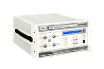Rent Spirent SR5500M Wireless RF Channel Emulator