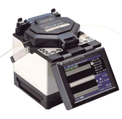 Rent Sumitomo Type 37SE Micro-Core Fusion Splicer