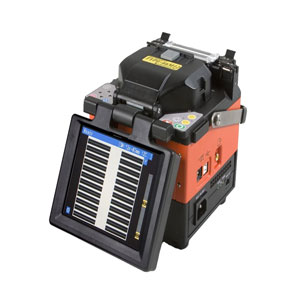 Rent Sumitomo Type-66 TuffCat Mass Fusion Splicer