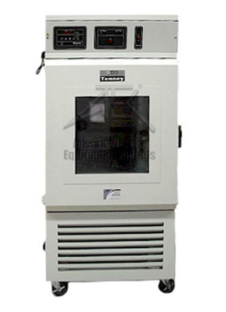 Rent Tenney T20RC-3 Temperature/Humidity Chamber
