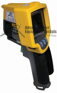Fluke Ti32 Industrial-Commercial Thermal Imager %>