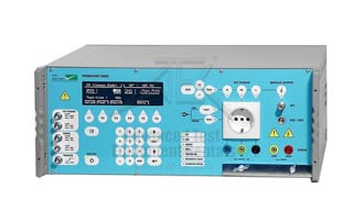 Rent EMC Partner TRA3000 Transient Test System