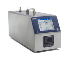 Rent TSI AeroTrak 9110 Portable Particle Counter
