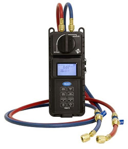 Rent TSI HM675 Hydronic Manometer