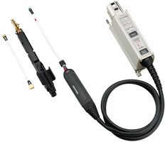 Rent Tektronix P7516 TriMode Probe 16 GHz