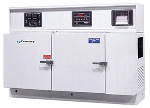 Tenney T-Shock Junior Thermal Shock Chamber
