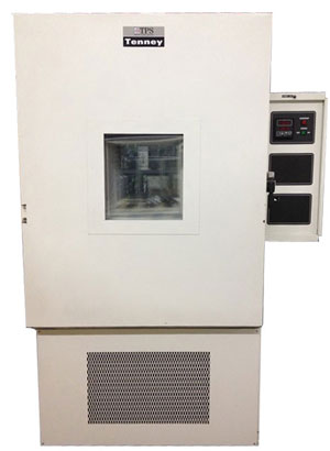 Rent Tenney T27-3 -18-93C Temperature Chamber, 38
