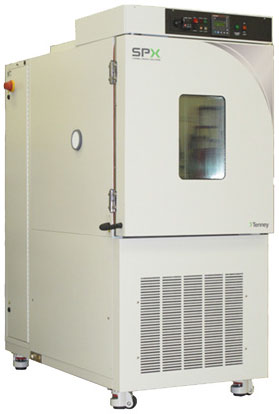 Rent Tenney TC10RC Temperature Humidity Cycling Test Chamber