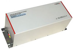 Rent Teseq CDND M316-2 Coupling/Decoupling Network for Differential Mode