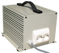 Rent Teseq ITF 14 Isolation Transformer 60 dB