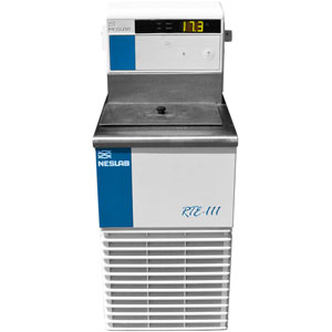 Rent Thermo Neslab RTE-111 Refrigerated Bath/Circulators