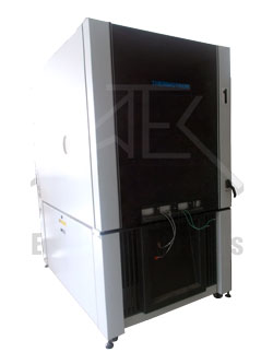 Rent Thermotron SE-1000-3-3 Environmental Test Chamber, 34.8 cu. ft.