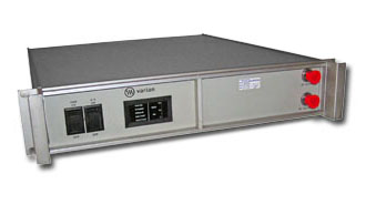 Varian VZL6941K1 Power RF Amplifier 20 Watts %>