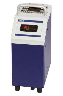 Rent WIKA CTD9100 Temperature Dry Well Calibrator