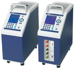 Rent WIKA CTD9300 Temperature Dry Well Calibrator