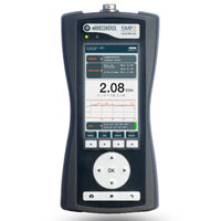 Rent Wavecontrol SMP2 Electromagnetic Field Meter