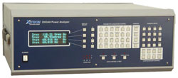 Xitron 2503AH Power Analyzer %>