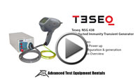 Introduction To Emc Testing Atec