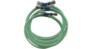 Rent Low Loss RF Cables