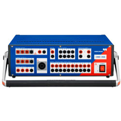 Rent Switchgear \ Relay Testers | Circuit Breakers, Commisioning, High Voltage, IEC 61850