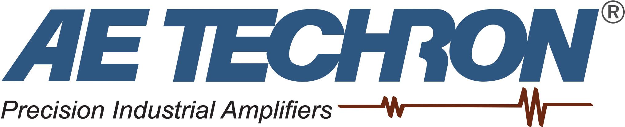 Resultado de imagen para AEtechtron logo