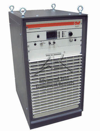 Rent Amplifiers for IEC 61000-4-20 Testing