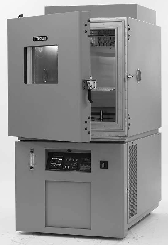TestEquity 1016H-2 Temperature Chamber