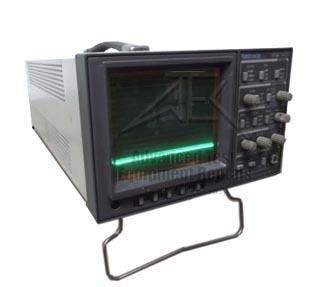 1730 Tektronix NTSC Waveform Monitor