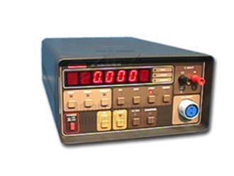 Keithley 181 Digital Nanovoltmeter