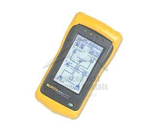 Fluke 1TS2-100 One Touch Series II Network Assistant