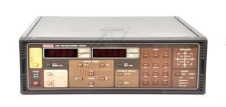 Keithley 228A Programmable Voltage/Current Source