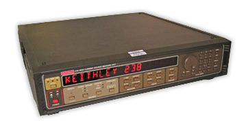 Keithley 238 Source-Measure Unit