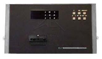 ESI / Tegam 2400 LCR Bridge, 120 Hz or 1 kHz