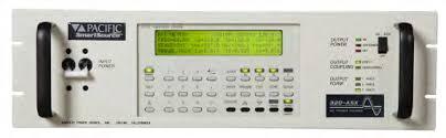 ac power supply. rent ac power supplies | programmable \u003c3kva ac supply r