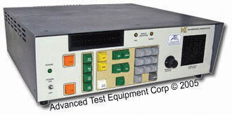 Dunegan/ Endevco 4501/M100 Particle Impact Noise Detection System