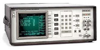 Keysight 4945A Transmission Impairment Measurement Set