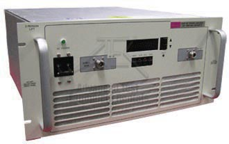 Rent Ophir 5265FE Solid State High Power RF Amplifier 0.7 GHz - 4.2 GHz, 200 W