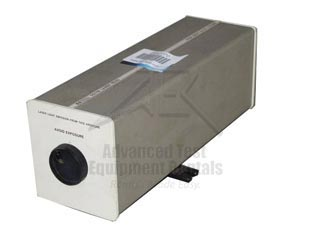 HP/Agilent 5517A Laser Head