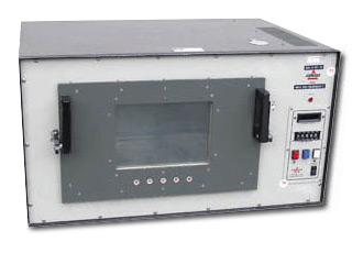 Delta Design 5900CD Temperature Chamber