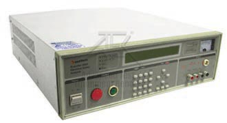 QuadTech Guardian 6000 Electrical Safety Analyzer
