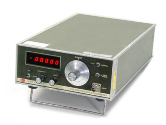 Keithley 616 Digital Electrometer